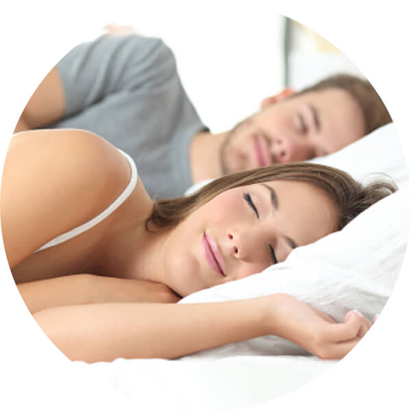 king koil mattress online